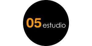 05estudio