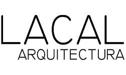 LACAL arquitectura