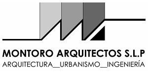 MONTORO ARQUITECTOS, S.L.P.
