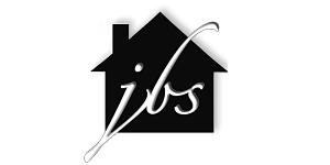 JBS Arquitectura